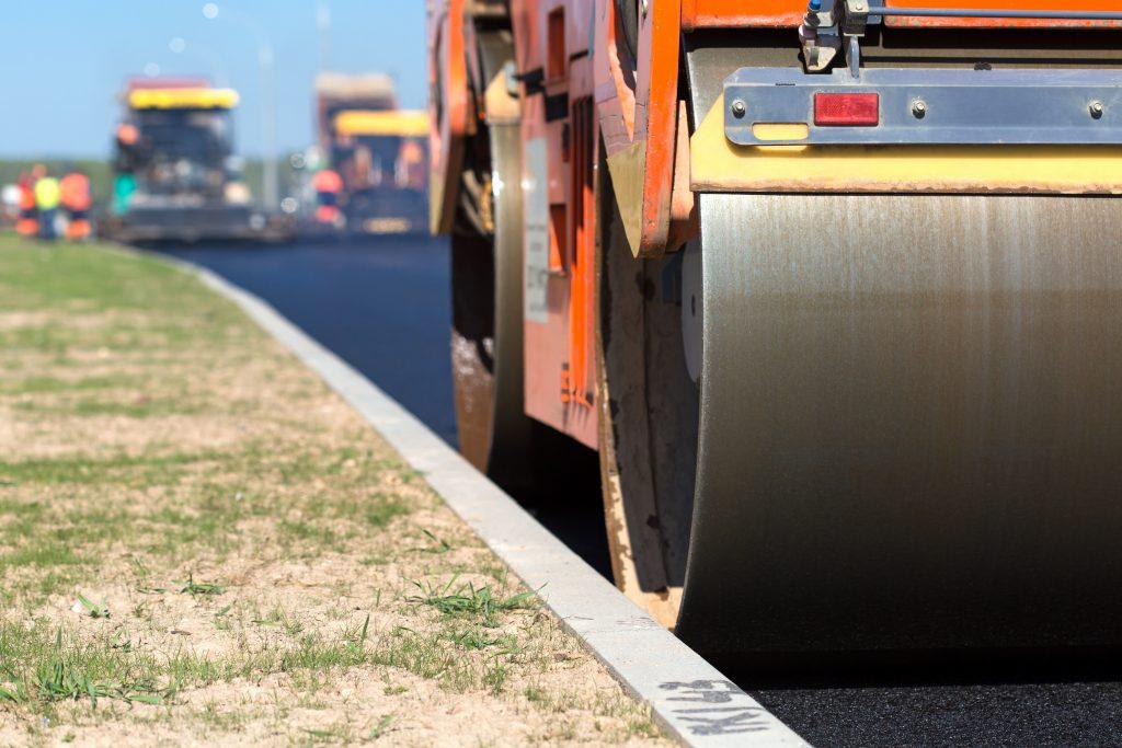 curb and gutter repair albuquerque nm