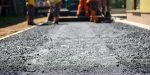 albuquerque nm asphalt paving services