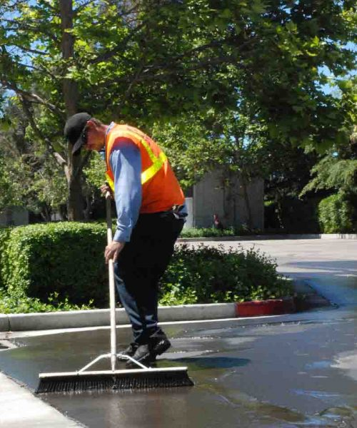 asphalt sealing albuquerque nm